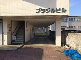 IMG_4279.JPG