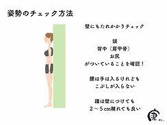 姿勢チェックプチ講座 姿勢チェク画像.001.jpg