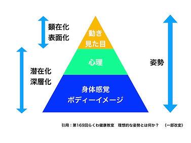 姿勢の模式図.001.jpg