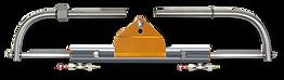 2203315-vhm-ex-80-hp-v2-slider.png