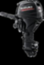 DF30AL-Black-K17.png