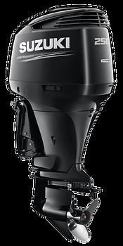 DF250APX-Black-K17.png