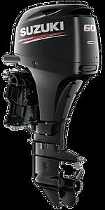 DF60ATL-Black-K17.png