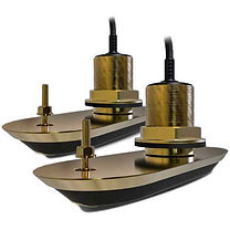 Raymarine Transducer Plymouth