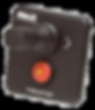 max-power-single-joystick-control-panel-