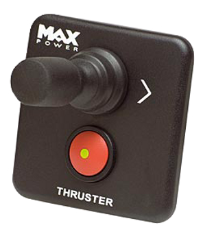 max-power-single-joystick-control-panel-