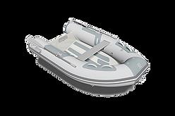 cadet-vignette-3.png