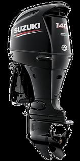 DF140ATL-Black-K17.png