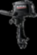 DF4A-Black-K17.png