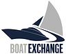 boat exchange New Colours.png