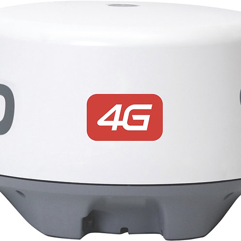 Simrad Broadband4G Radar