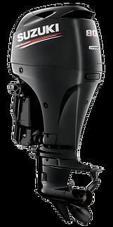 DF80AL-Black-K17.png