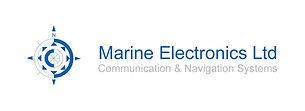 Marine Electronics Plymouth.jpg