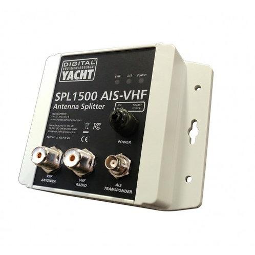 Digital Yacht SPL 1500