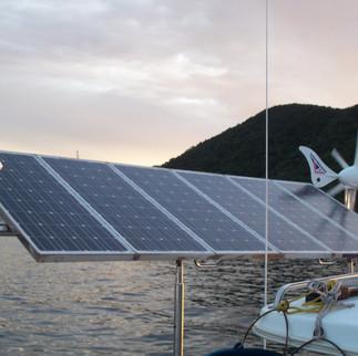 Marine-Solar.jpg