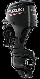 DF60AVTL-Black-K17.png