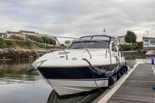 Boat Exchange Premier Brokerage