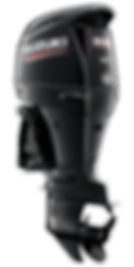 DF100ATL-Black-K17.png
