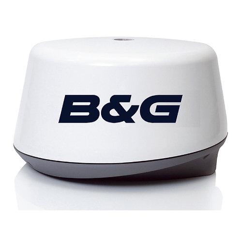 B&G Broadband 3G Radar