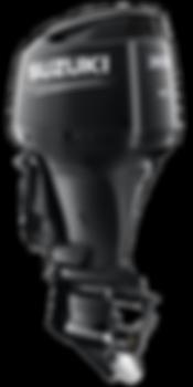 DF300APX-Black-K17.png