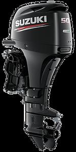 DF50ATL-Black-K17.png