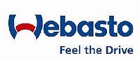 Webasto Logo 1.jpg