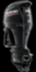 DF115ATL-Black-K17.png