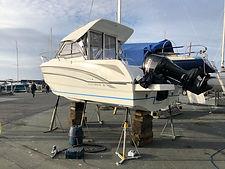 Boat Exchange Antifoul.JPG