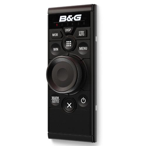 B&G ZC2 Remote