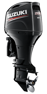 DF200AX-Black-K17.png