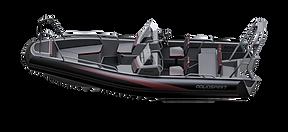 Aquaspirit Spirit Pro 585