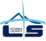 logo_LS.jpg