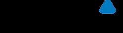 Garmin Plymouth