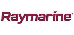 Raymarine Plymouth