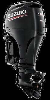 DF90AL-Black-K17.png