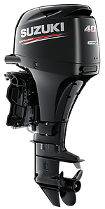 DF40ATL-Black-K17.png