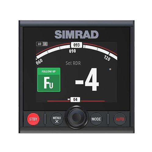 Simrad AP44 Auto Pilot Controller