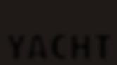 Digital Yacht Online Marine Electronics Plymouth