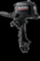 DF6A-Black-K17.png