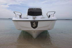 Beneteau South West Dealer