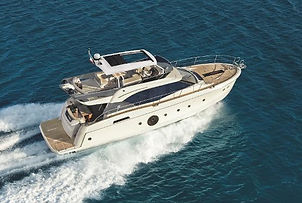 beneteau-monte-carlo-6-2018-for-sale-ex-