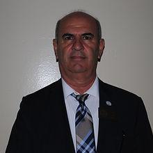 Victor Orshan.JPG