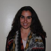 Christine Faulkner-Youcefi.JPG