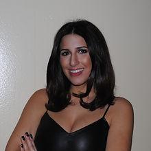 Deeana Betsamo.JPG