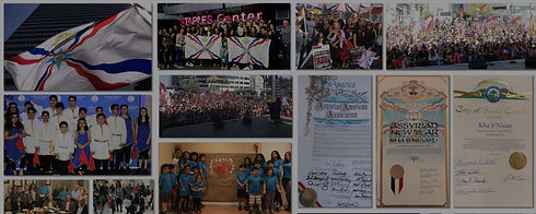 assyrian-american-association-events-hero_edited.jpg