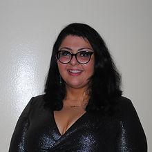 Shervina Takhsh.JPG