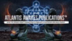 Atlantis Awaks Publicatons, Merkabah, Right Knowledge, Nuwaubu
