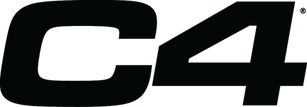 C4_Logo-600x209.png