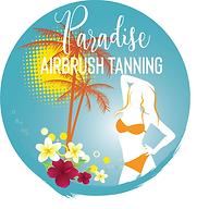 Paradise Airbrush Tanning.png