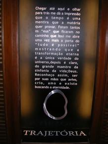 dona_coisa_05.05.06 017.jpg